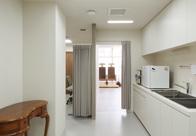 伊藤整形外科リウマチ医院 画像