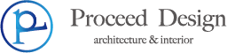 株式会社プロシードデザイン